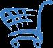 Nơi mua bán online: Bán các sản phẩm của doanh nghiệp